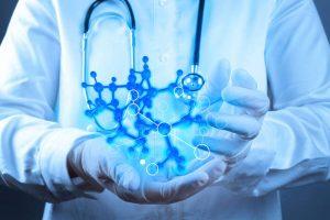 Какие тесты необходимо сдать, если подозревают онкологию